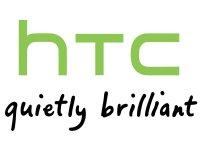 HTC 10 دارای دوربین هایی در کلاس جهانی است
