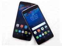 Idol Pro Pro، ویندوز فون جدید و قدرتمند آلکاتل
