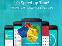 Systweak Android Cleaner برنامه ای برای بهبود کارکرد گوشی آندرویدی شما