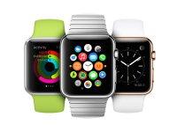 اپل 50 درصد بازار ساعت های هوشمند را در سال جاری در اختیار خواهد داشت