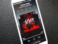 سامسونگ و عرضه یک برنامه پخش موسیقی برای گوشی های Galaxy خود