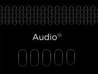 اچ تی سی در مورد کیفیت صدای گوشی 10 خود، اطمینان داد