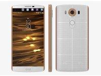 LG V10 به زودی آپدیت آندروید مارشملو را دریافت می کند