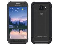 قابلیت رقابتی Galaxy S7 Active مورد تردید است