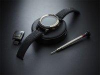 سامسونگ و عرضه دو مدل لوکس دیگر از ساعت هوشمند Gear S2