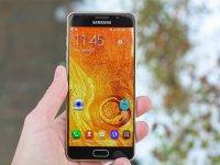 سامسونگ و عرضه یک سری جدید: سری Galaxy C