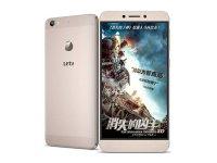 LeEco Le2 یک گوشی هوشمند دیگر با پردازنده 10 اینچی