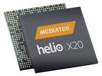 مدیاتک یک پردازنده 10 هسته ای دیگر می سازد
