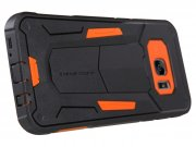 گارد محافظ نیلکین سامسونگ Nillkin Defender II Case Samsung Galaxy S7 edge