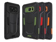 گارد محافظ نیلکین سامسونگ Nillkin Defender 2 Case Samsung Galaxy S7 edge