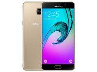 سامسونگ بالاخره Galaxy A9 pro را عرضه نمود