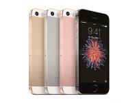 فروش iPhone SE جبران کننده کاهش سود اپل در سه ماهه دوم 2016 نخواهد بود