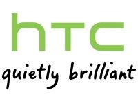 اچ تی سی و عرضه نسخه مینی HTC 10