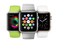 اپل و اجازه ست کردن بند و بدنه ساعت هوشمند خود را پیش از خرید آن