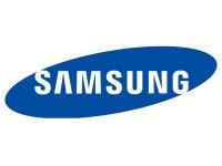 تبلت دارای صفحه نمایش تاشوی سامسونگ سال آینده وارد بازار می شود