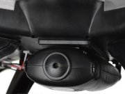 کواد کوپتر دوربین دار DIGITAL PROPORTIONAL QUAD COPTER H29