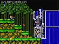 کونامی و عرضه بازی خاطره انگیز Contra برای گوشی های هوشمند