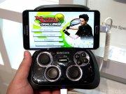 خرید دسته بازی سامسونگ Wireless Samsung Game Pad
