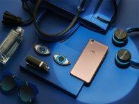Oppo و عرضه F1 Plus با دوربین سلفی 16 مگاپیکسلی در خاورمیانه و اروپا