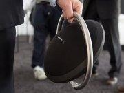 اسپیکر بلوتوث هارمن کاردن Harman Kardon Onyx Bluetooth Speaker