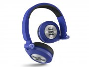 هدست بلوتوث جی بی ال JBL Synchros E40BT Bluetooth Headphone