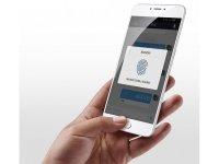 Meizu چین و عرضه m3 Note با قیمت مناسب و مشخصات قدرتمند