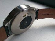 ساعت هوشمند هواوی بند چرم Huawei Watch