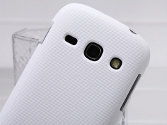 قاب محافظ Samsung Galaxy Fame S6810 مارک Nillkin