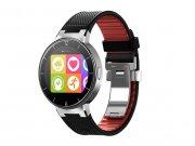ساعت هوشمند آلکاتل Alcatel One Touch