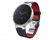 قیمت ساعت هوشمند آلکاتل