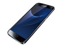 گوشی Galaxy S7 در آب تا 16 ساعت بدون خراب شدن دوام می آورد