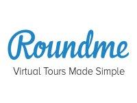 round.me شبکه ای اجتماعی برای عکس های پانورامای گرفته شده از طبیعت