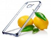 قاب محافظ بیسوس Baseus Glitter Case Samsung S7