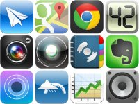 اپل به زودی قابلیت پنهان کردن برنامه های ناخواسته را در iOS فراهم می کند