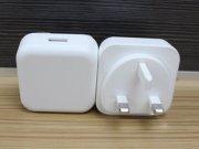 خرید شارژر سه شاخه اصلی هواوی Huawei Switching Adaptor