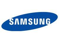 اولین گوشی هوشمند سری Galaxy C سامسونگ دارای 4 گیگابایت رم است