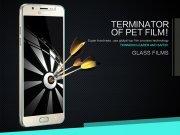 محافظ صفحه نمایش شیشه ای نیلکین سامسونگ Nillkin H Glass Samsung J7 2016