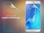 خرید محافظ صفحه نمایش مات Samsung J5 2016 مارک Nillkin
