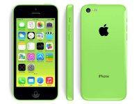 زن آمریکایی گوشی های iPhone 5c فرزندان خود را با شاتگان و چکش نابود کرد!