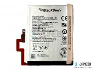 باتری اصلی گوشی BlackBerry Passport Silver