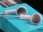 هندزفری اصلی هواوی Huawei Honor AM110 Headphone