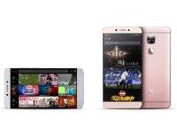 LeEco LeMax2 رسما معرفی شد: یک گوشی هوشمند دیگر با 6 گیگابایت رم