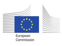 کمیسیون اروپا گوگل را به تمامیت خواهی در بازار گوشی های هوشمند متهم کرد
