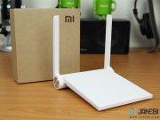 روتر بی سیم Xiaomi Mi WiFi Mini Millet Router R1CM