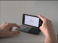 FlexCase یک کیس محافظتی مخصوص گوشی های هوشمند با صفحه نمایش اضافه!