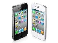 اپل iPhone 7s را با طراحی مشابه iPhone 4 عرضه می کند