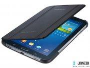 "کیف اصلی تبلت Samsung Galaxy Tab 3 7"" T211"