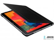 کیف اصلی تبلت Samsung Galaxy Note Pro 12.2