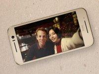 اچ تی سی و معرفی یک گوشی هوشمند فلزی دیگر از سری One