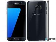 ماکت گوشی Samsung Galaxy S7